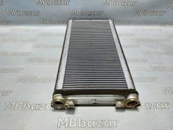 Радиатор печки Land Rover Range Rover Sport L320 L319