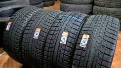 Bridgestone Blizzak Revo2, 215/45R17