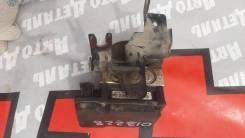 Блок ABS Nissan Tiida C11 Ниссан Тиида