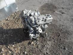 Двигатель Toyota-Lexus 2GR-FE
