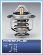 Термостат TAMA /WV52BC-78/ p505 WV52BC-78