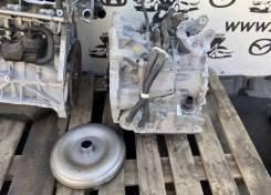 АКПП Mazda 6 GJ 2.5 без пробега по РФ