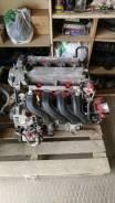 Двигатель 1 nz-fe