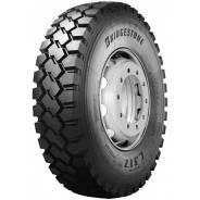 Bridgestone L317, 13.00 R22.5