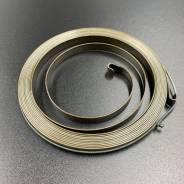 Пружина возвратная ручного стартера Yamaha 9.9-15/F9.9-25 (Sinera) 63V-15713-00-TW