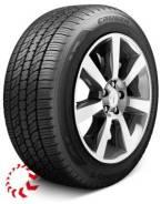 Kumho Crugen Premium KL33, 265/60 R19 110V