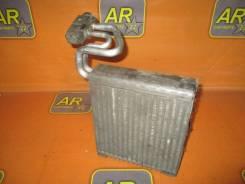 Радиатор кондиционера салонный Honda Civic Ferio ES# 2002 D15B