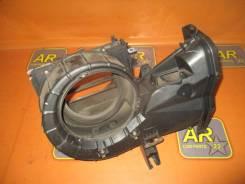Корпус мотора печки Honda Civic Ferio ES# 2002