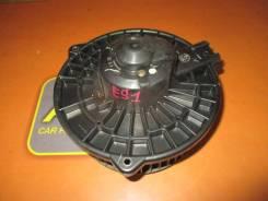 Мотор печки Honda Civic Ferio ES# 2002