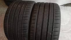 Michelin Pilot Sport, 305/30 R20