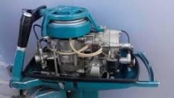 Продам Нептун 23