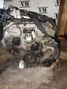 Контрактный Двигатель Nissan Cefiro PA33 VQ25DD
