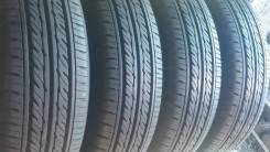 Goodyear GT-Eco Stage. Made in Japan!!!, 175/70R14