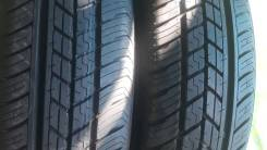 Dunlop Enasave 31, 175/65R15