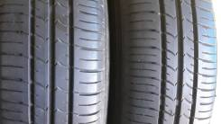 Goodyear EfficientGrip Eco EG01, 155/80R13