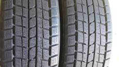 Dunlop DSX. Made in Japan!!!, 175/65R14