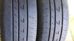Bridgestone Playz PZ-XC, 175/55R15