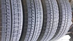 Bridgestone Blizzak Revo GZ. Made in Japan!!!, 155/65R14