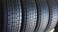 Falken Espia EPZ. Made in Japan!!!, 165/70R14