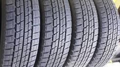 Goodyear Ice Navi Zea II. Made in Japan!!!, 155/65R14