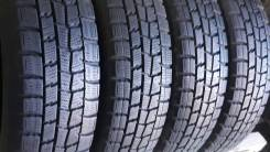 Dunlop Winter Maxx WM01. Made in Japan!!!, 155/65R14