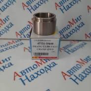 Поршень переднего тормозного суппорта 47731-35040 RBI