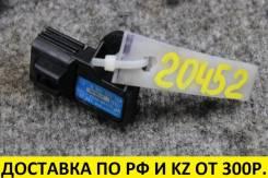 Датчик абсолютного давления Bosch 0261230123 / Ford 4S4G-9F479-AB