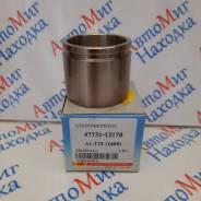 Поршень тормозного суппорта передний 47731-12170 RBI