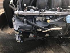 Лодочный мотор плм Сузуки DF 175 продам