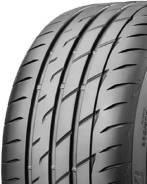 Bridgestone Potenza RE004 Adrenalin, 255/45 R18