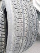 Michelin Latitude Tour HP, 285/60 R18