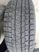 Yokohama Ice Guard G075, 285/60 R18