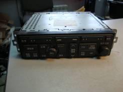 Блок управления Навигацией MMC Pajero IO MR397833