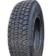 TyRex CRG VM-201, 8,25R20 133/131K