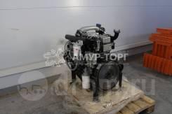 Двигатель Sida 58 kWt SD4DW55
