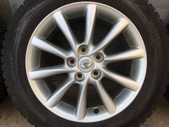 Toyota Camry Crown итд. оригинал