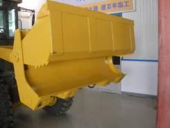 Ковш челюстной для SDLG-918
