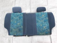 Сиденье Toyota Sprinter Carib AE111 AE115 AE114 7AFE 4AFE