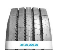 Кама NF-201, 245/70R19,5 136/134M