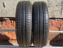 Michelin Energy XM2, 175/70 R13