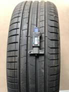 Pirelli P Zero PZ4, 225/40 R19