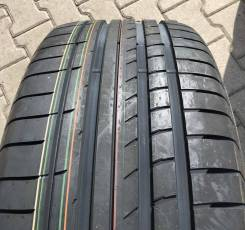 Goodyear Eagle F1 Asymmetric 2, RFT 245/35 R19
