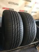 AutoGreen Sport Chaser-SSC5, 225/55 R17