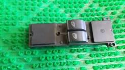 Блок управления стеклоподъемниками Ford Focus 2 1,6L