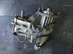 Раздаточная коробка Chevrolet TrailBlazer