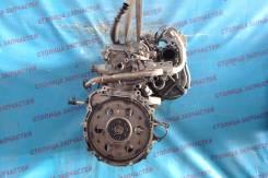 Двигатель Toyota NOAH [1900028150]