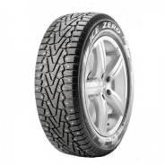 Pirelli Ice Zero, 235/50 R18