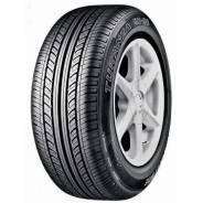 Bridgestone Turanza GR80, 205/65 R15