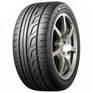 Bridgestone Potenza RE001 Adrenalin, 235/50 R18