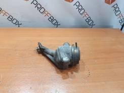 Клапан ЕГР Mercedes W 211 2004 [A0021403560]